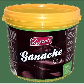 RECHEIO-GANACHE-DE-AVELA-23KG
