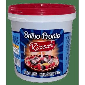 BRILHO-PRONTO-NEUTRO-45KG