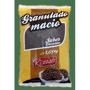 GRANULADO-MACIO-SABOR-CHOCOLATE-101KG
