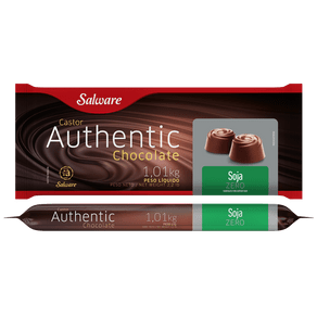 CHOCOLATE-AUTHENTIC-SOJA-ZERO-ACUCAR-BARRA-101KG