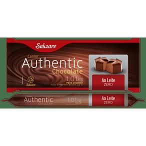 CHOCOLATE-AUTHENTIC-AO-LEITE-ZERO-ACUCAR-BARRA-101KG-