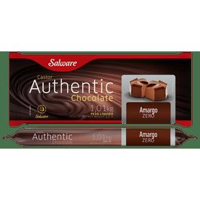 CHOCOLATE-AUTHENTIC-AMARGO-ZERO-ACUCAR-BARRA-101KG