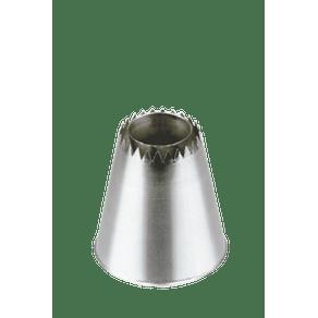 Bico-de-Confeitar-Especial-Modelo-795