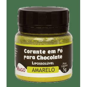 Corante-Em-Po-P-Chocolate-Amarelo-5g