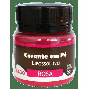 Corante-Em-Po-P-Chocolate-Rosa-5g-