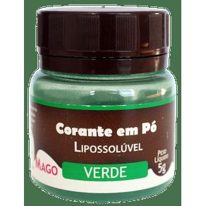 Corante-Em-Po-P-Chocolate-Verde-5g-