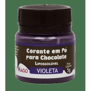 Corante-Em-Po-P-Chocolate-Violeta-5g