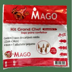 Kit-Grand-Chef-N1-C-Brinde-1UN-