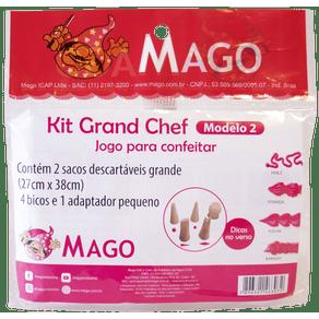 Kit-Grand-Chef-N2