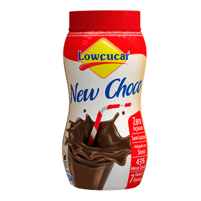 ACHOCOLATADO-NEW-CHOCO-DIET-210G-