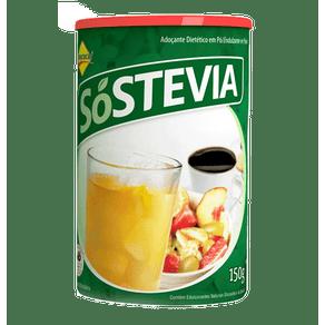 ADOCANTE-SOSTEVIA-150G-