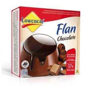 FLAN-ZERO-ACUCAR-SABOR-CHOCOLATE-25G-