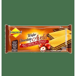 WAFER-ZERO-ACUCAR-SABOR-CHOCOLATE-COM-AVELA-115G