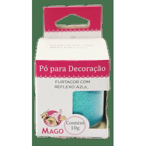 PO-P--DECORACAO-FURTACOR-AZUL-10G-