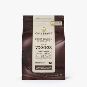 CHOCOLATE-AMARGO-705--GOTAS-201KG
