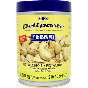 PASTA-SABORIZANTE-PISTACHE-DELIPASTE-12KG