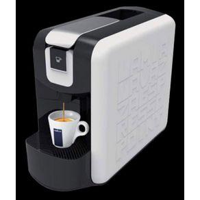 MAQUINA-DE-CAFE-EXPRESSO-EP-MINI-230V