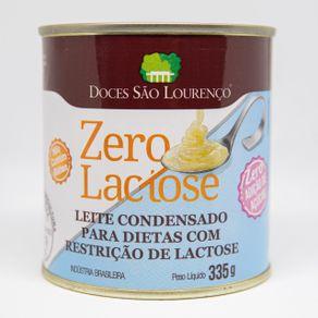 LEITE-CONDENSADO-PARA-DIETAS-COM-RESTRICAO-DE-LACTOSE-335G
