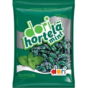 BALAS-DURA-SABOR-HORTELA-600G