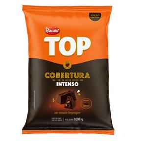 COBERTURA-FRACIONADA-TOP-SABOR-CHOCOLATE-INTENSO-105KG